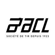 AACL Tir Sportif